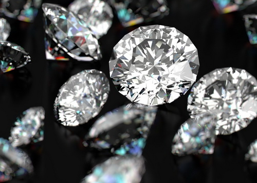 Diamonds & Gemstones Dealers in Georgia  | Pawnopoly
